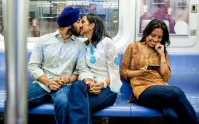 public-display-of-affection-time-when-love-goes-wrong-praggatti-rao