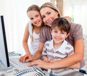 parenting-style-and-challenges